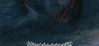 Procession – To Reap Heavens Apart (2013)