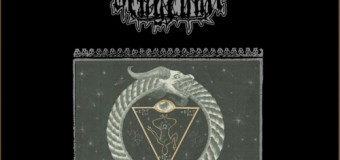 Bloody Vengeance – Falling Into The Occult (2014)