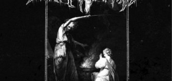 Oraculum – Sorcery Of The Damned (2014)